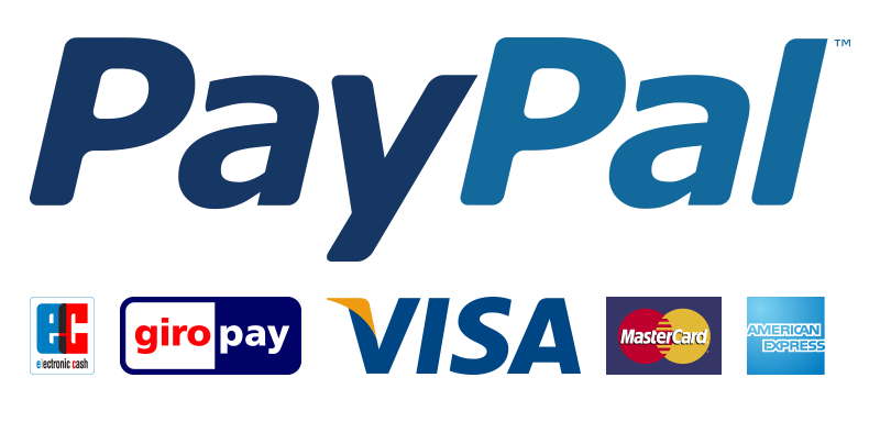 Forex Account With Paypal img 0 2