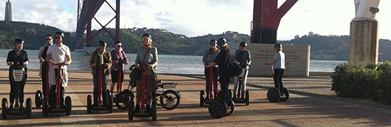 combi tour segway and bikes lisbon segway tours 6