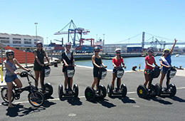 hen party tours lisbon segway ebike tours homepage